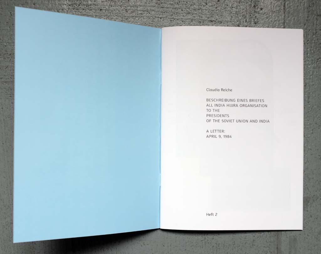 Hijra_Fantastik_book09