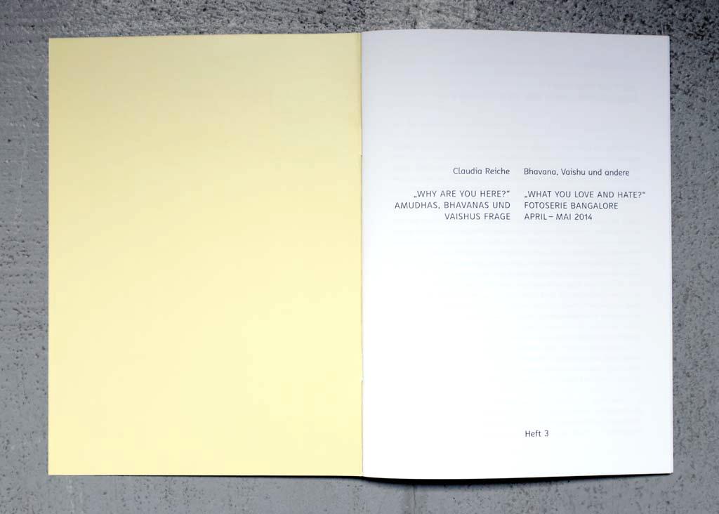 Hijra_Fantastik_book21