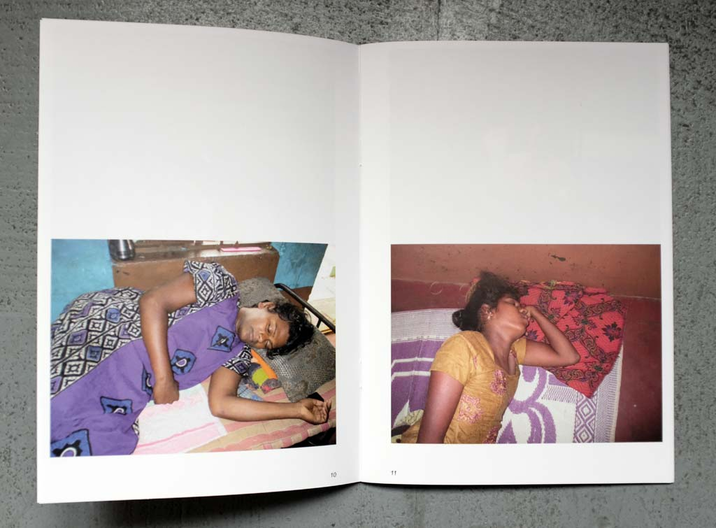 Hijra_Fantastik_book23