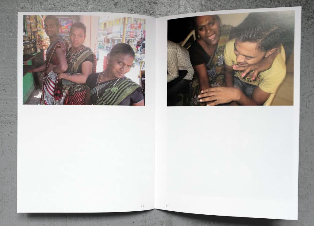 Hijra_Fantastik_book25