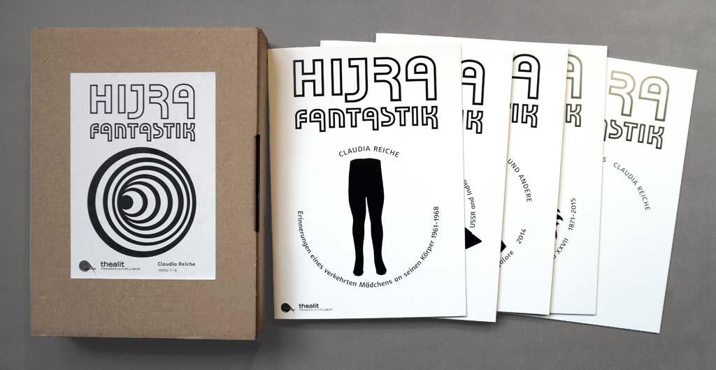 Hijra_Fantastik_book29