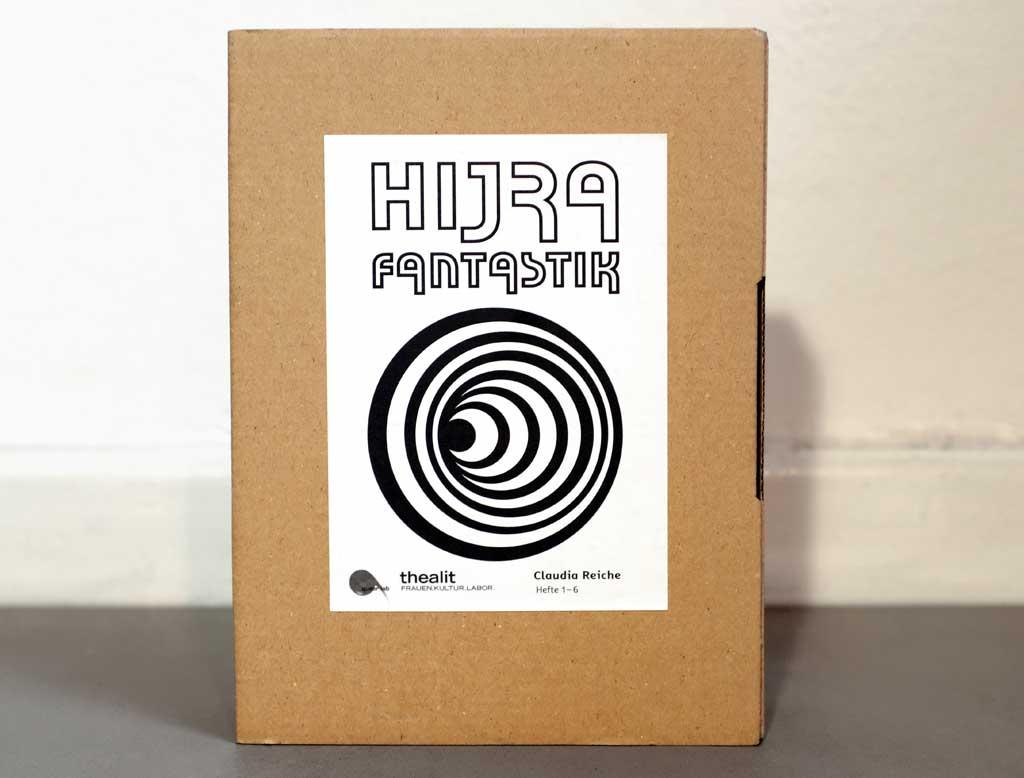 Hijra_Fantastik_book36