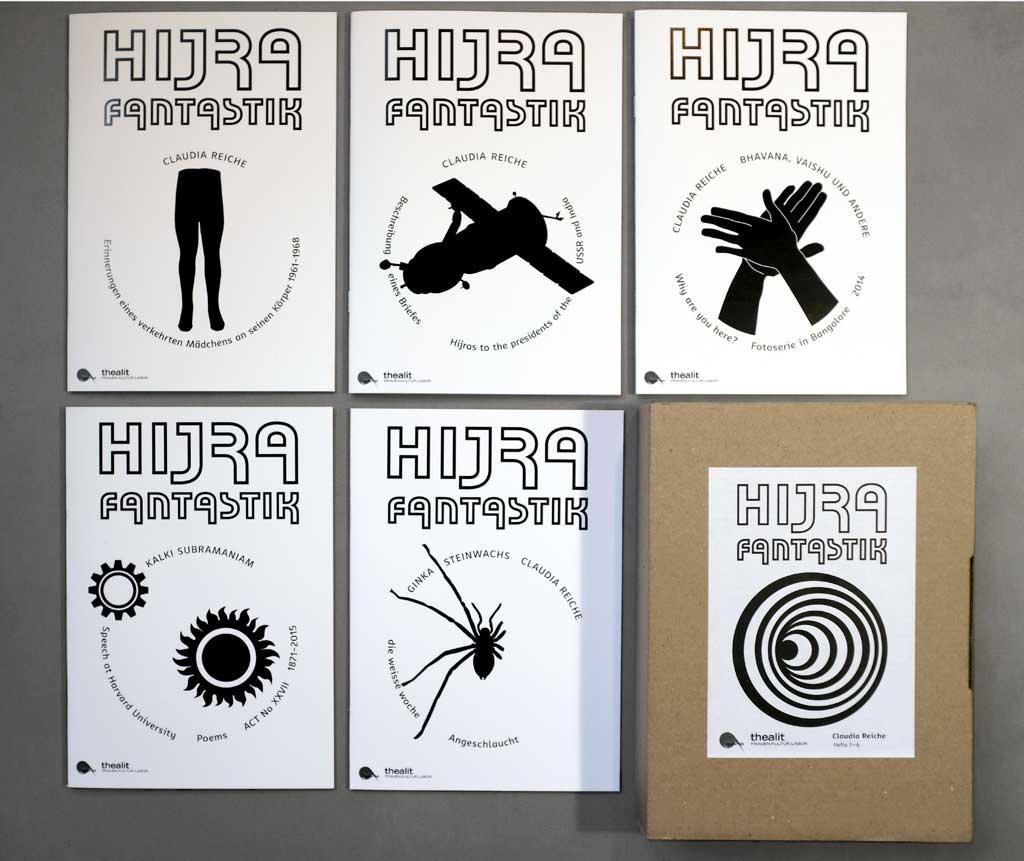 Hijra_Fantastik_book43‑1