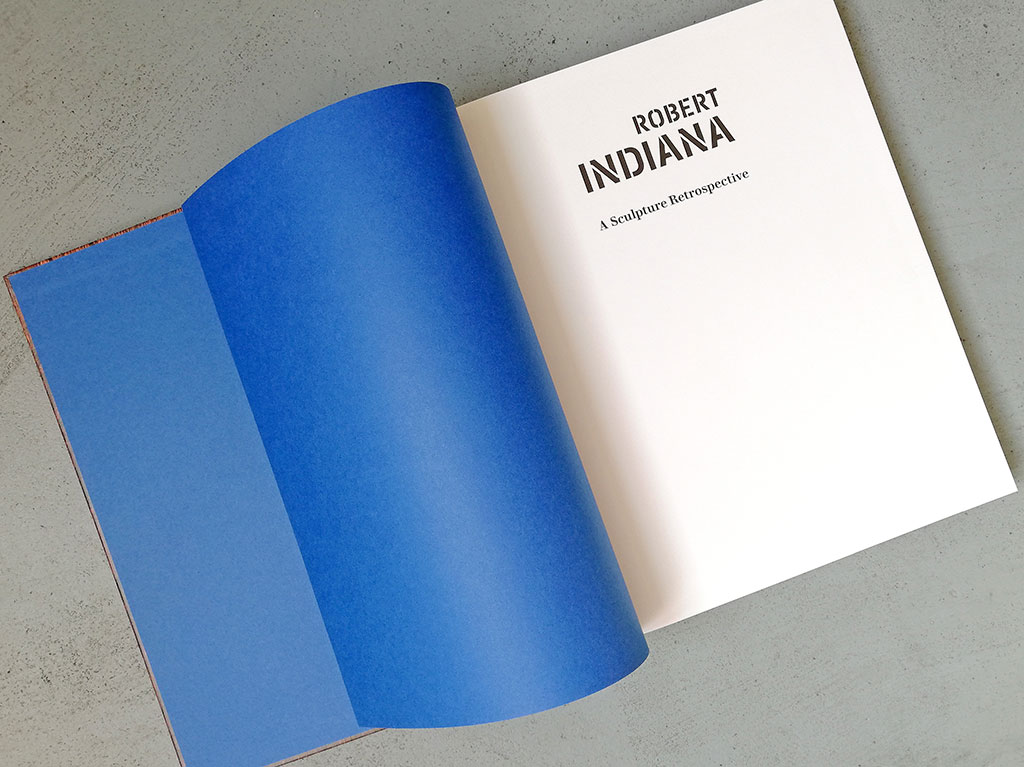 Indiana_Retrospective_Klein36