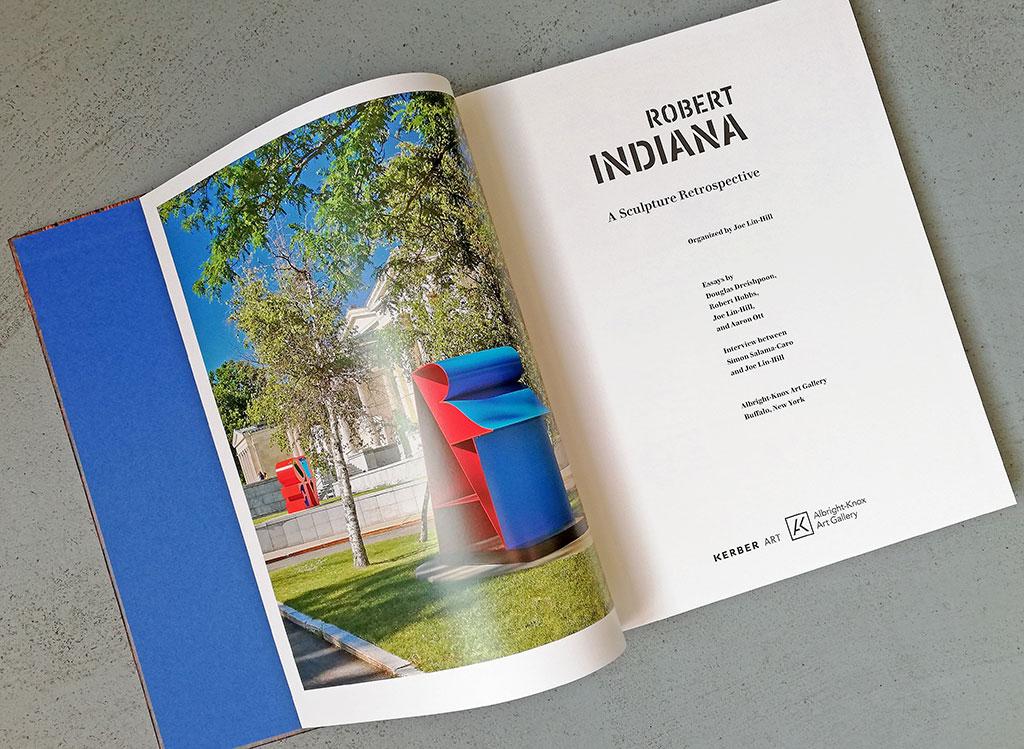 Indiana_Retrospective_Klein37