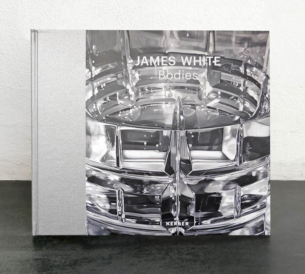 James_White_Cover_neu
