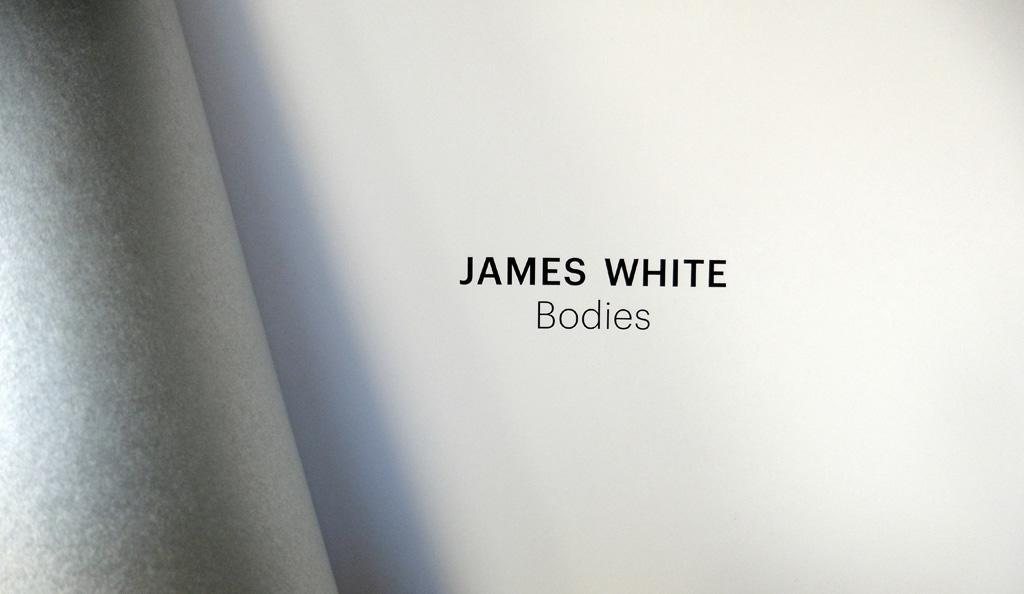 James_White_FG8