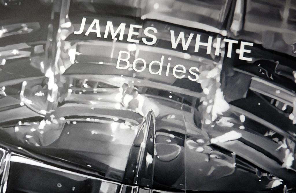 James_White_FG_Titel