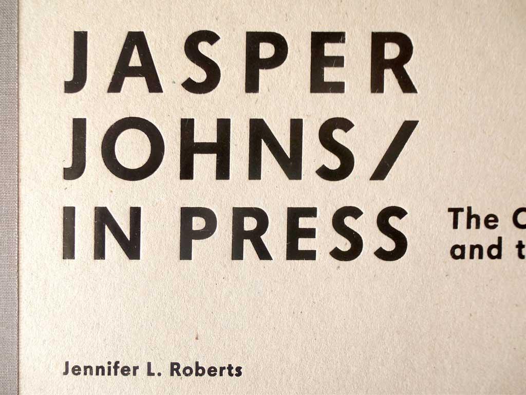Jasper_Johns