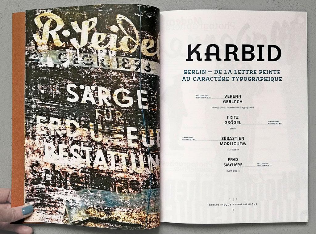 Karbid_Book202003_klein