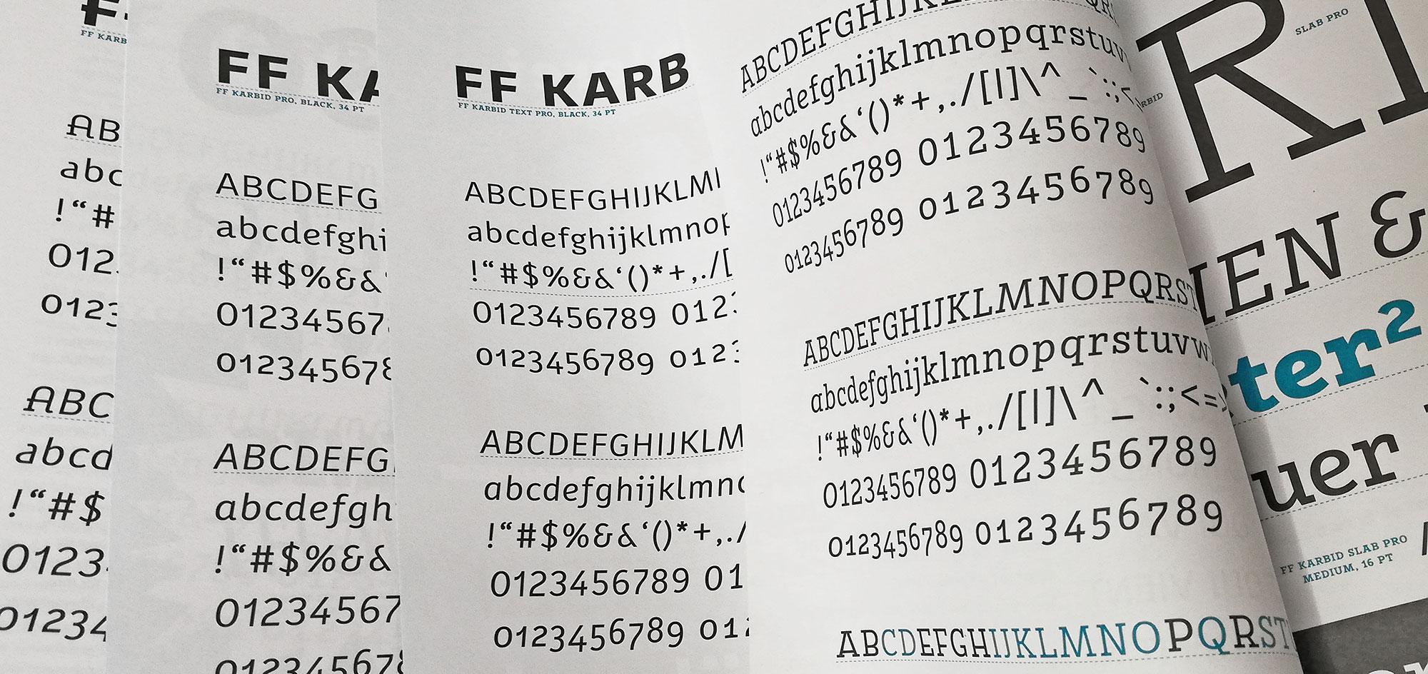 Karbid_Book202021_Teaser‑1