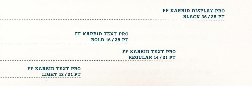 Karbid_Book202066__klein