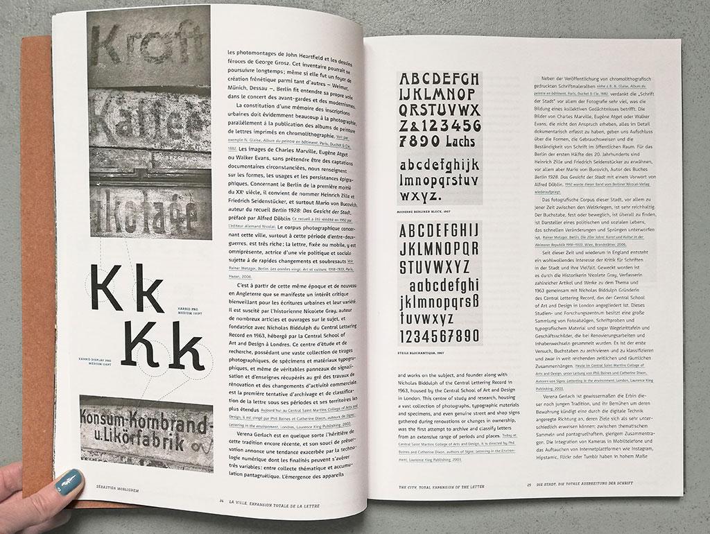 Karbid_Book202073_klein