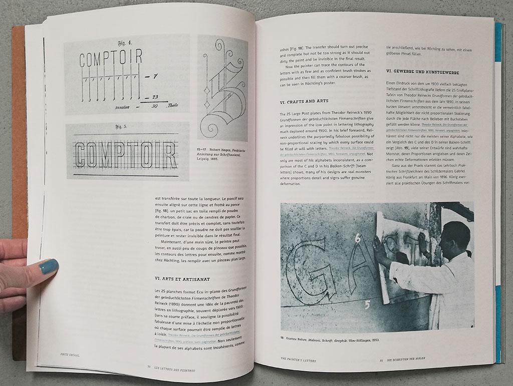 Karbid_Book202085_klein