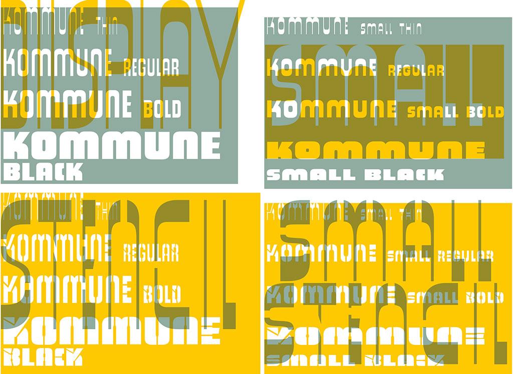 Kommune_Display_Web_FG04