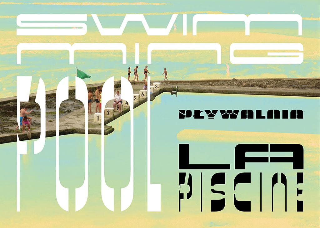Kommune_Display_Web_FG15