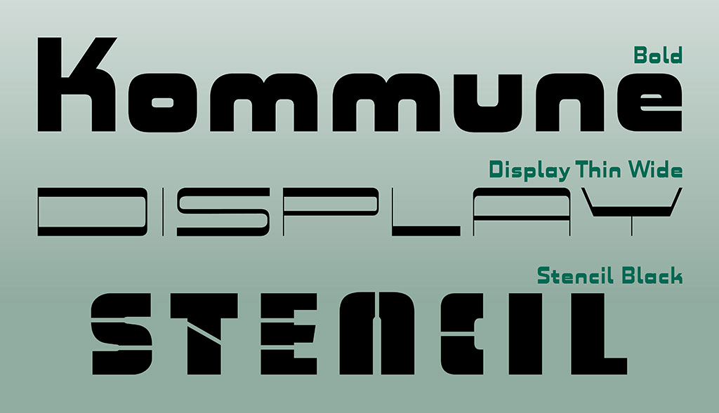Kommune_Display_Web_FG17