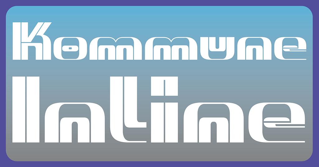 Kommune_Inline_web