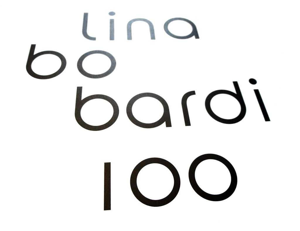 Lina_Bo_Bardi-(2)