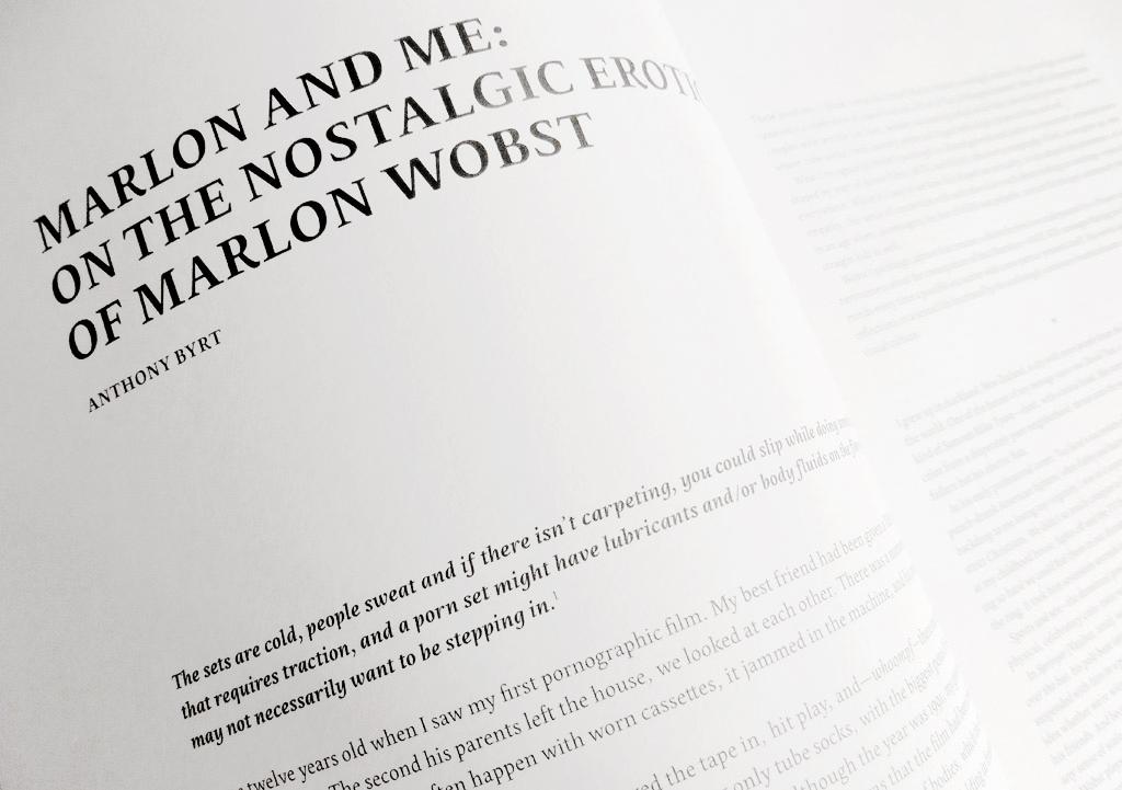 Marlon_Wobst-(22)_web
