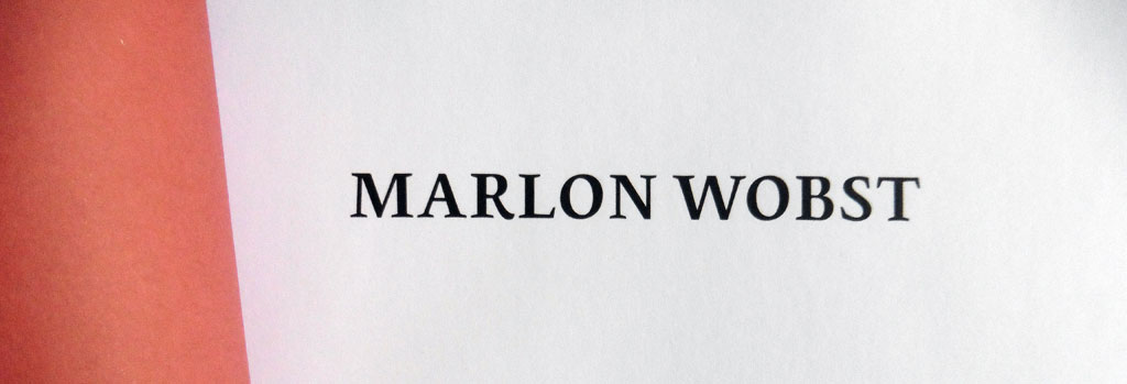 Marlon_Wobst-(9_web)