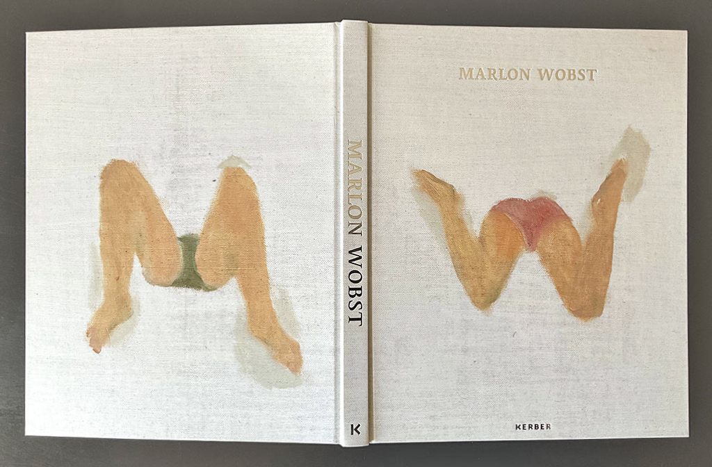 Marlon_Wobst_vornehinten