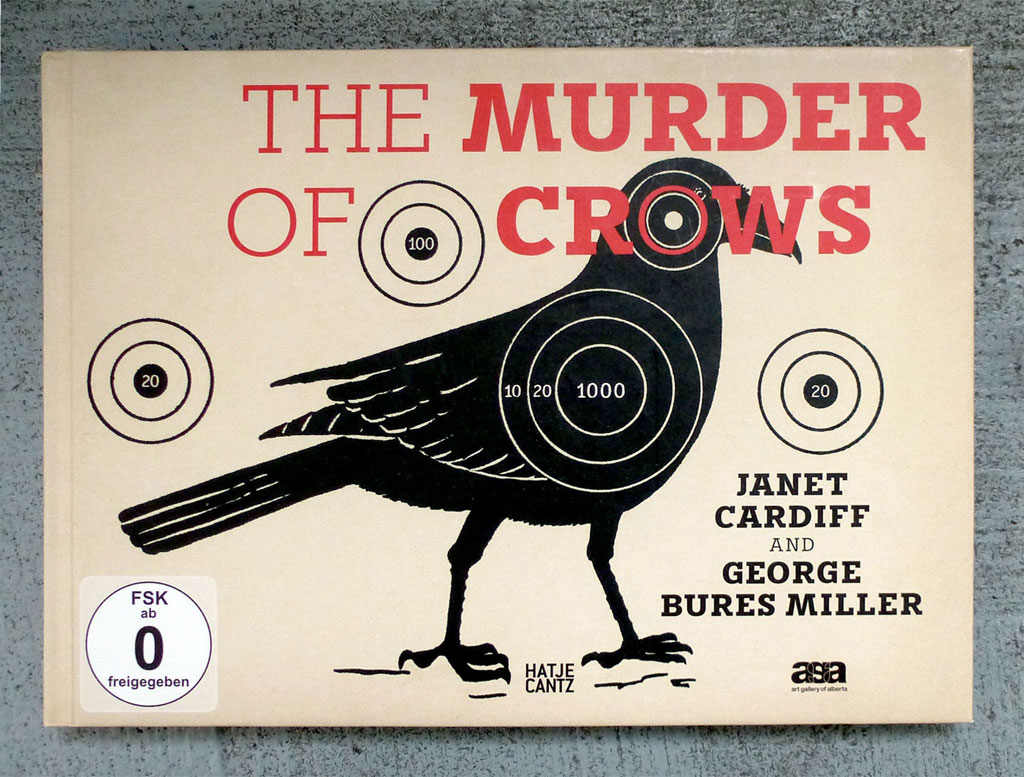 Murder_Of-Crows