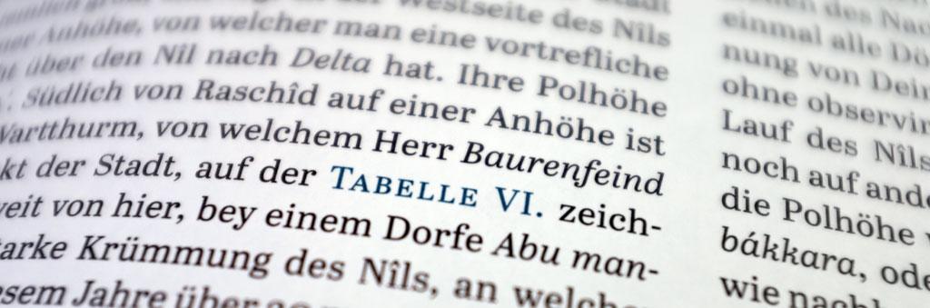 Niebuhr-(11)