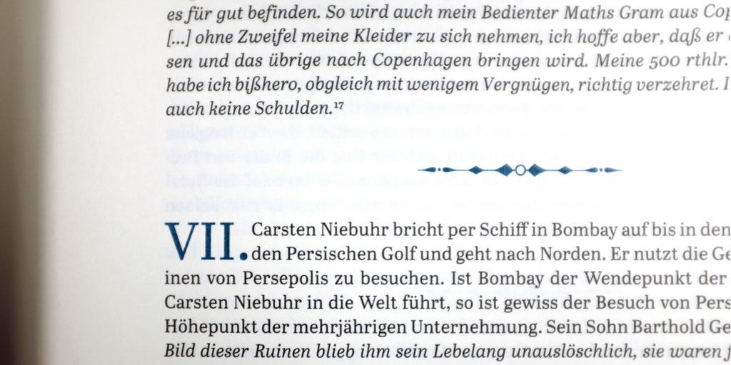 Niebuhr-(35)