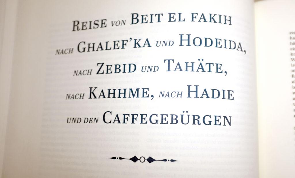 Niebuhr-(50)