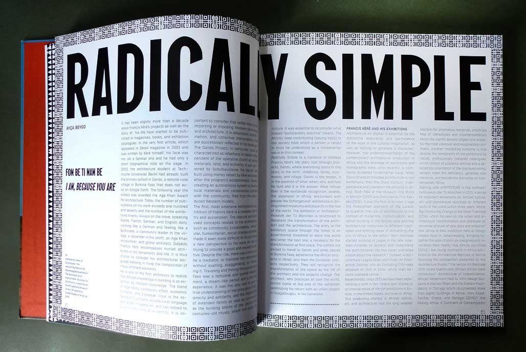 Radikcally_Simple28