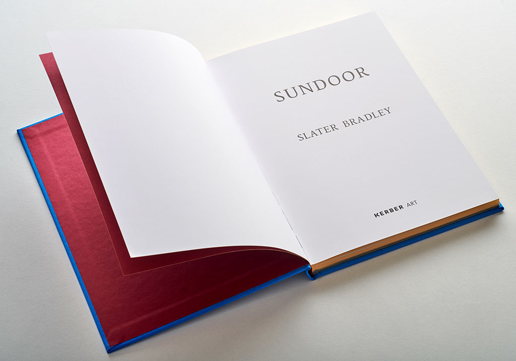 SBB_19_SUNDOOR-BOOK-END-PAPERS