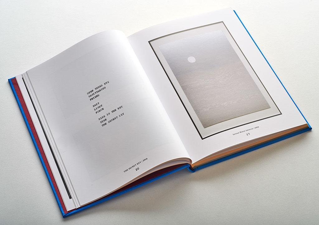 SBB_19_SUNDOOR-BOOK_p20_21