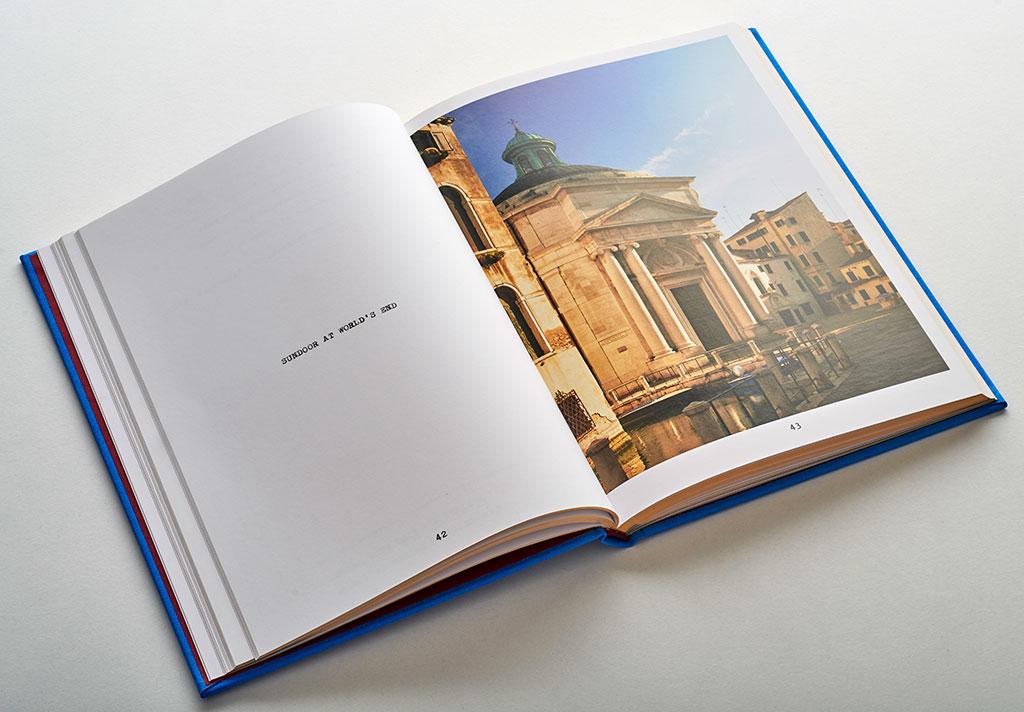 SBB_19_SUNDOOR-BOOK_p42_43