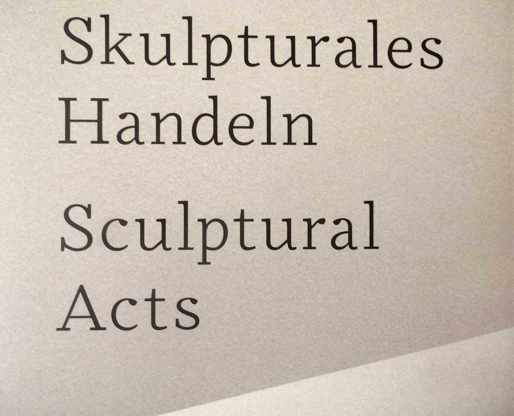 Sculptural_Acts_Teaser
