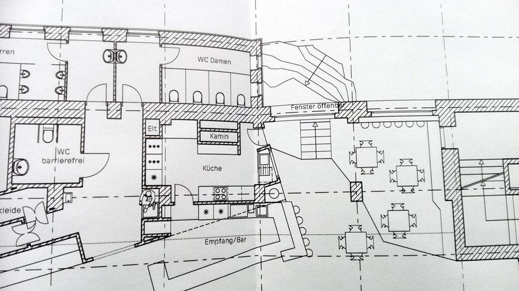 Sizmo_Architektur2_klein