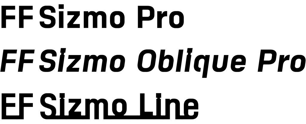 Sizmo_Spec5