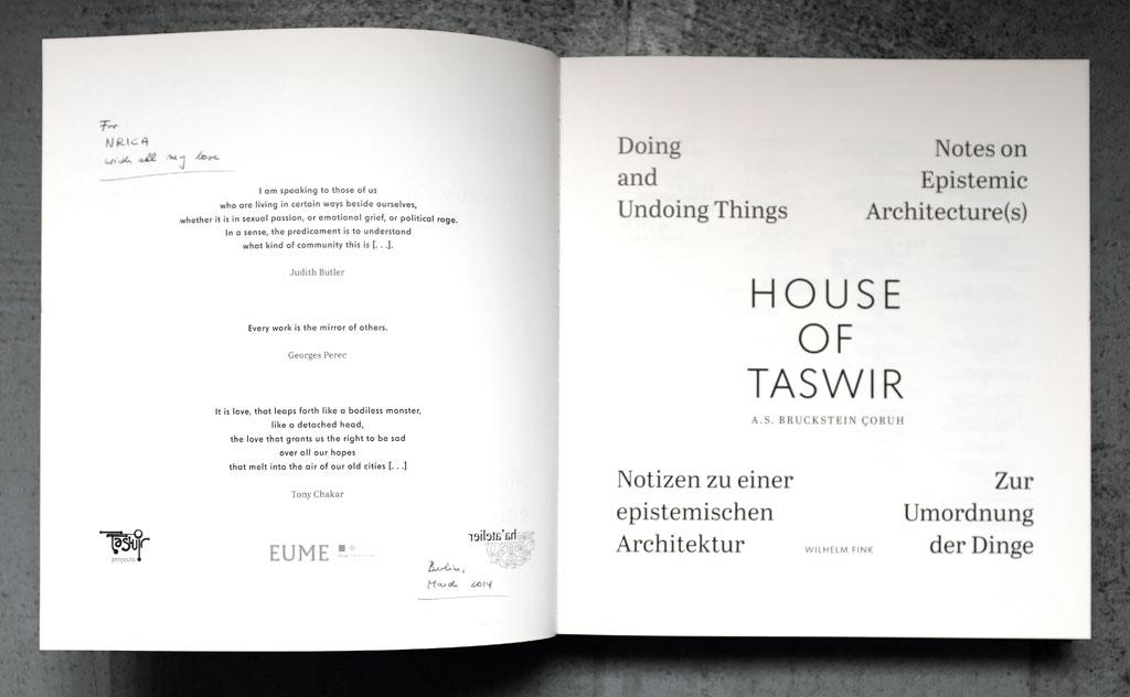 Taswir-(41)