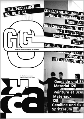 Tephe_Poster