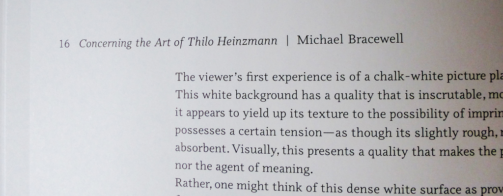 Thilo_Heinzmann06