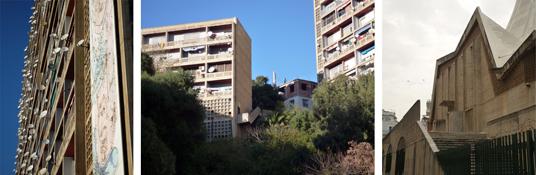 algiers2