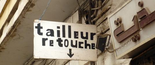 vernissage_algiers-10