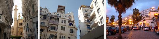 vernissage_algiers-12